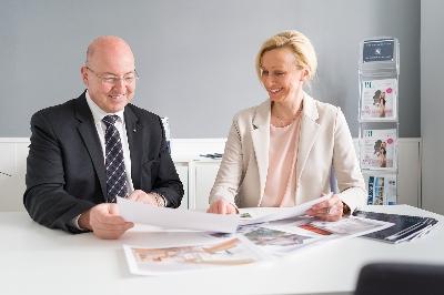 Just-in-Time-Beratung.jpg - Just in Time Marketing & PR GmbH