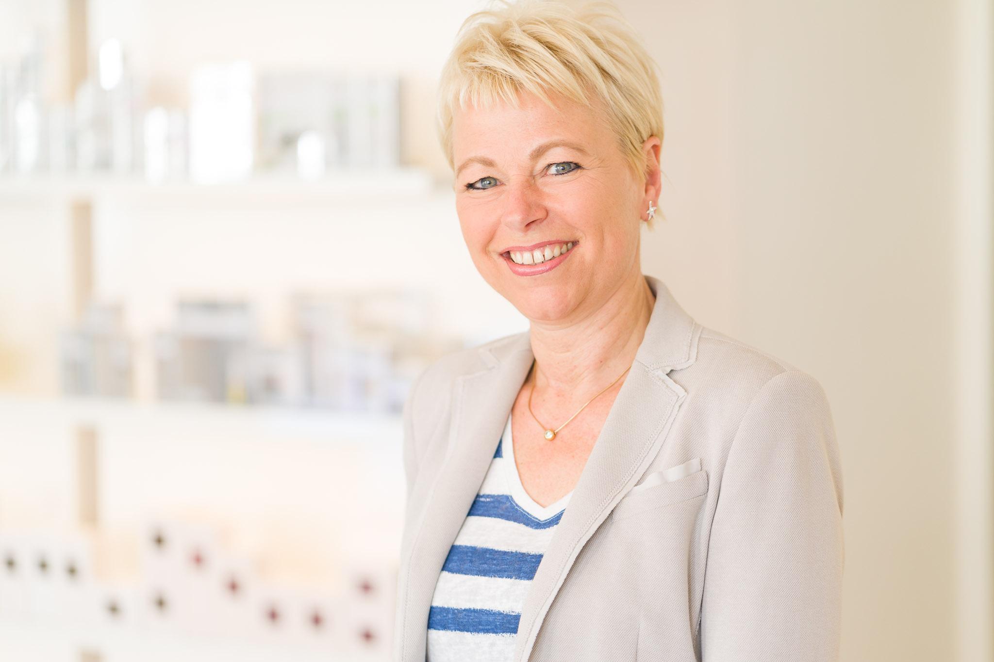 Kosmetikstudio-Buesching-6748-2.jpg – Just in Time Marketing & PR GmbH