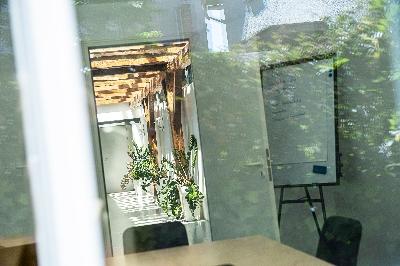 studio-dos-grafikdesign-osnabrueck-das-buero-innenansicht-lange-strassse-3a-49080-osnabrueck.jpeg - Studio dos — Fritz & Zorn GbR