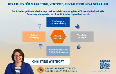 Start-up-Mentoring-UMSATZSCHMIEDE-Unternehmensberatung-Hamburg-Online-Marketingberatung-Vertriebsberatung-Digitalisierung-staatliche-Foerderung-Christine-Witthoeft.png - UMSATZSCHMIEDE Marketing- und Vertriebsberatung
