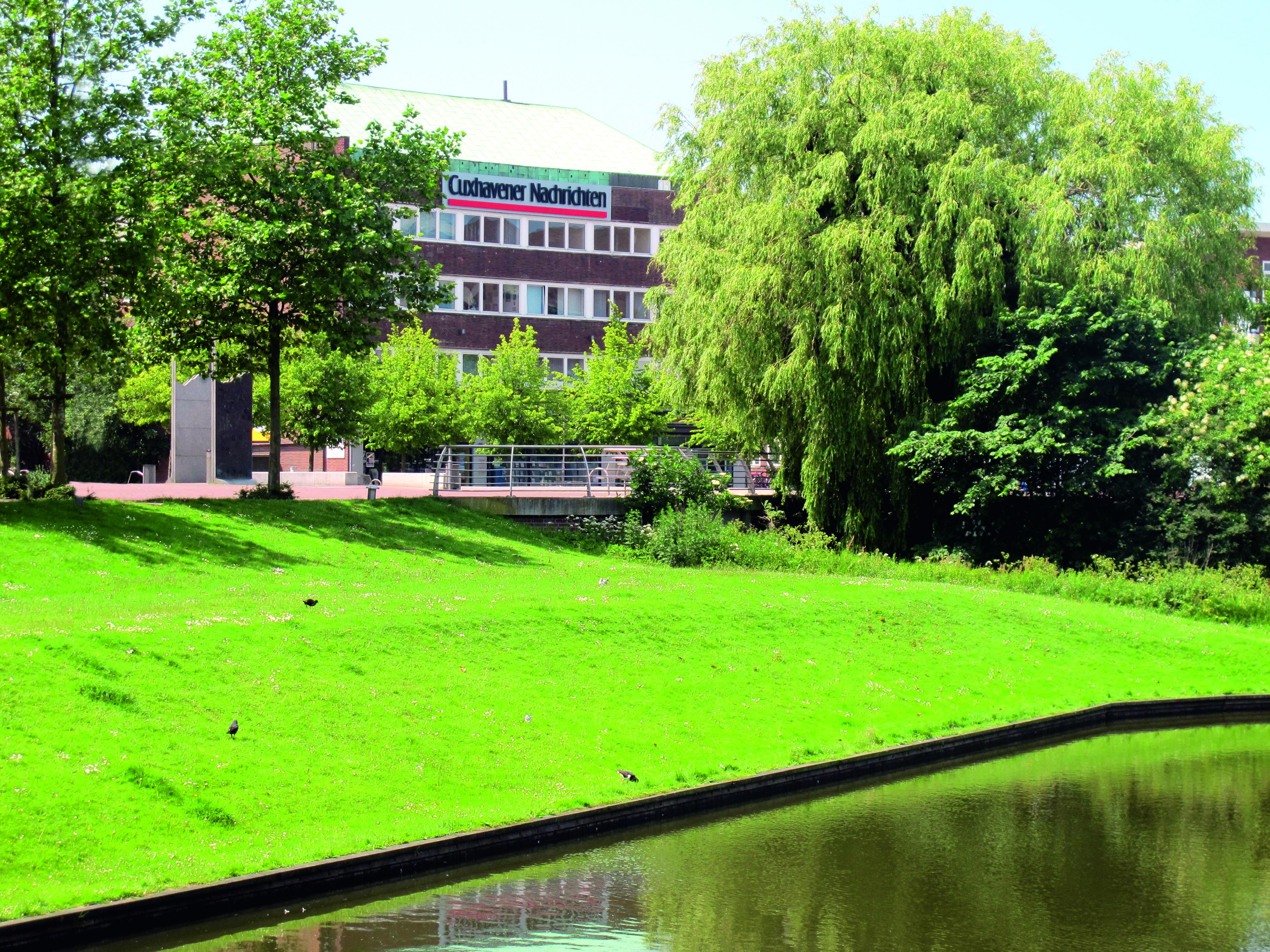 IMG_2075.jpg – Cuxhaven-Niederelbe Verlagsgesellschaft mbH & Co. KG