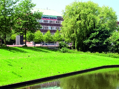 IMG_2075.jpg - Cuxhaven-Niederelbe Verlagsgesellschaft mbH & Co. KG