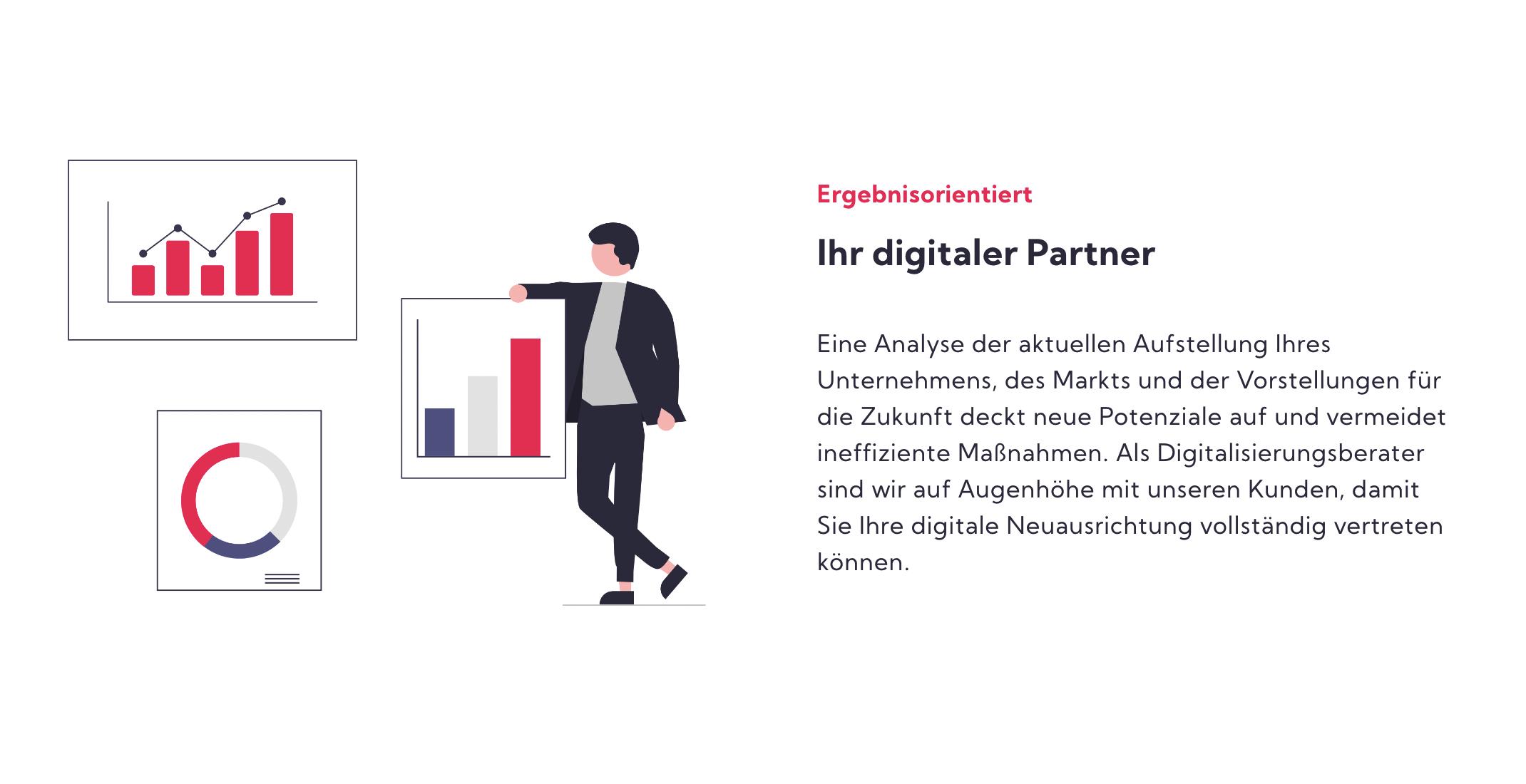 ergebnisorientiert_ihr-digitaler-partner.png – Alvario Digitalagentur