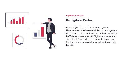 ergebnisorientiert_ihr-digitaler-partner.png - Alvario Digitalagentur
