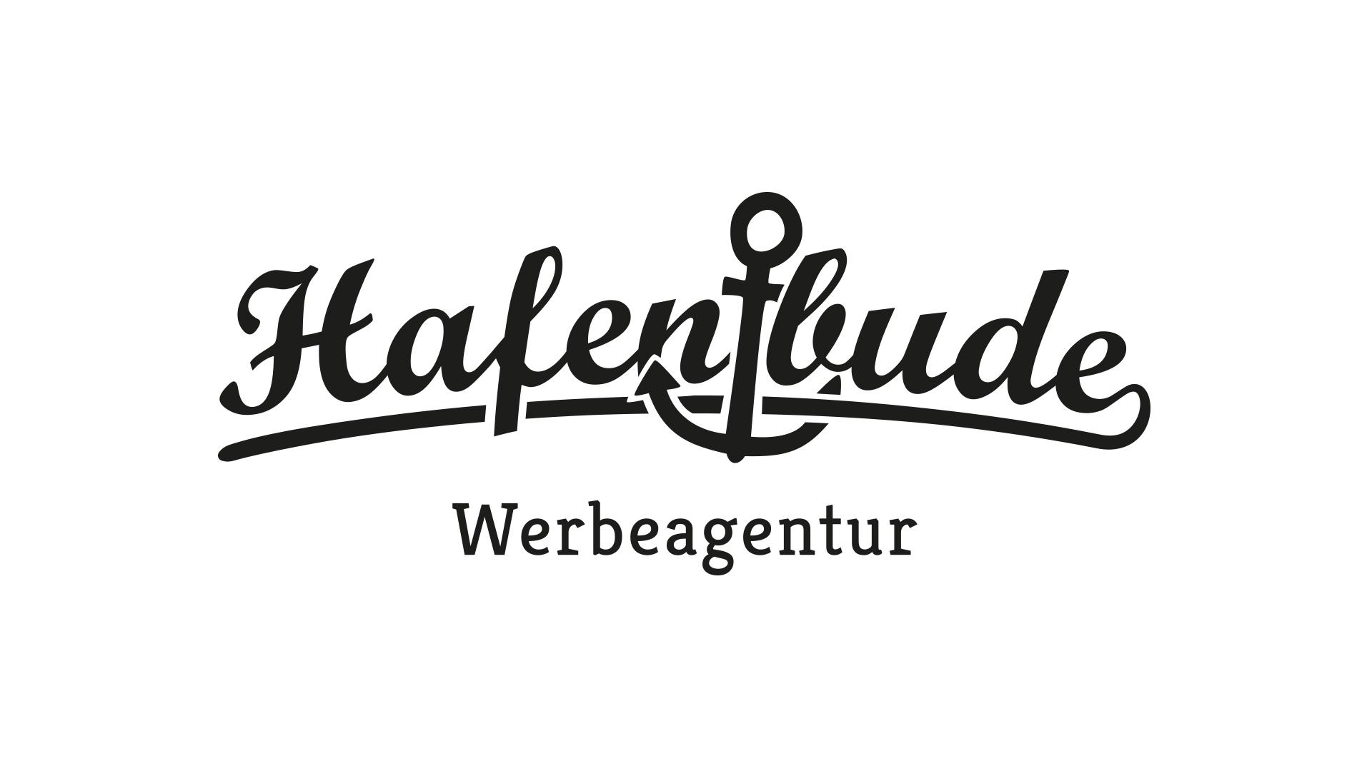 habu-logo.jpg – Hafenbude Werbeagentur GmbH