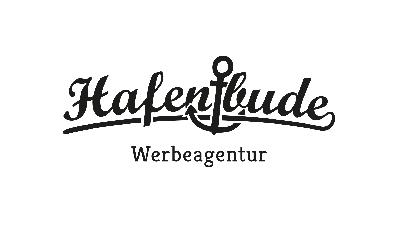 habu-logo.jpg - Hafenbude Werbeagentur GmbH