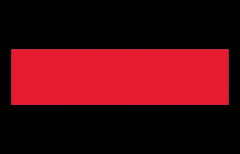 logo-freischuetz.png – Freischuetz GmbH