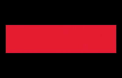 logo-freischuetz.png - Freischuetz GmbH