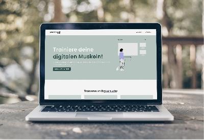 monitor_unsplash_studio_wirsindonline.jpg - Projekt Digital