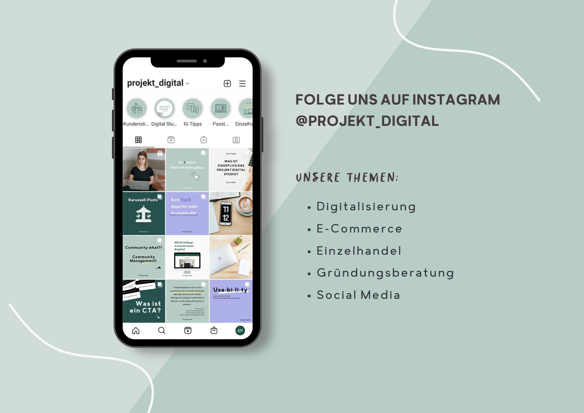 digitalaufgeladen_instagram_projektdigital_a4.png – Projekt Digital