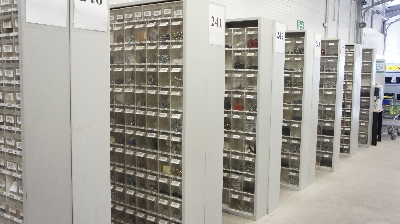 1068.JPG - Lighthouse IVM GmbH