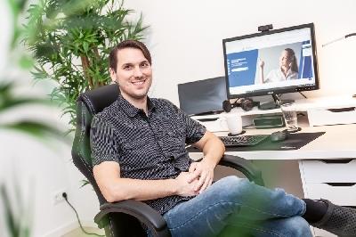 tim-schmitz-data.jpg - Online Marketing United