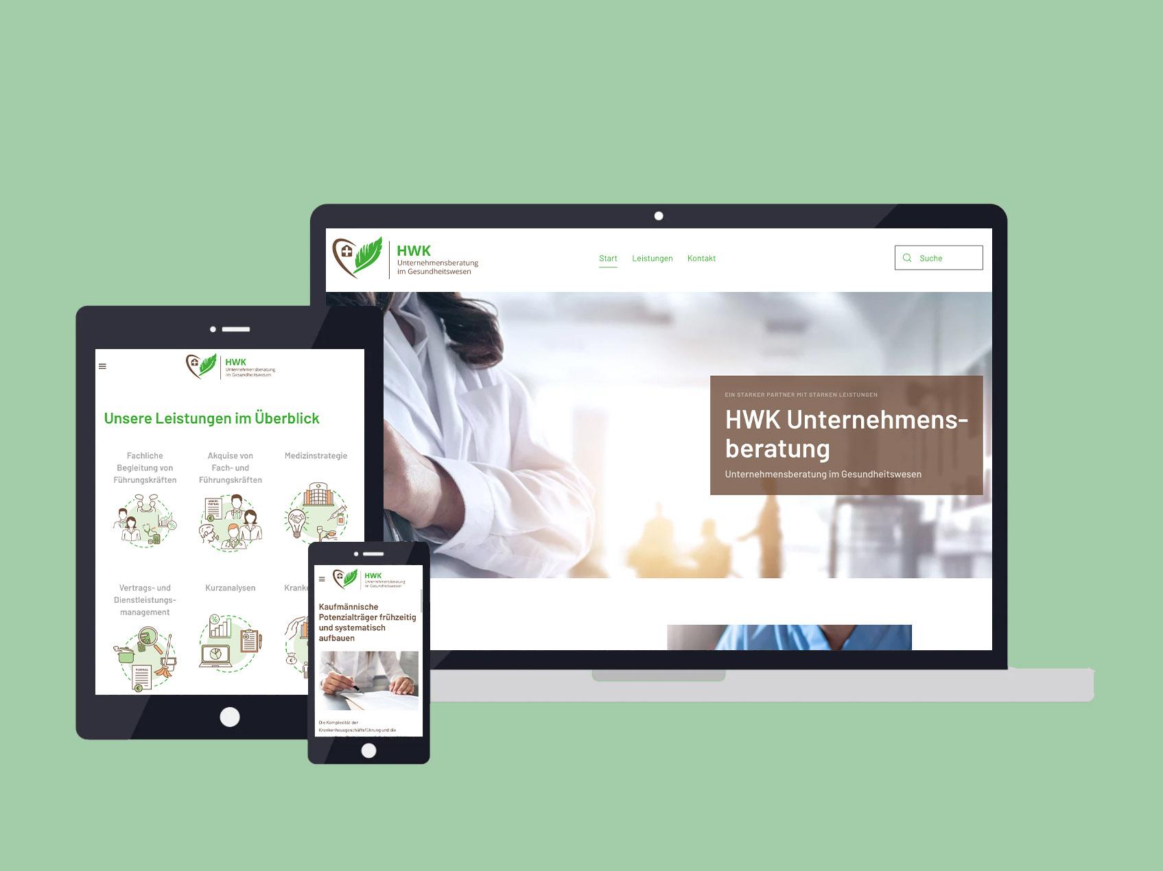 Webseite_HWK.jpg – abraXXas - Inh. Angela Kühne