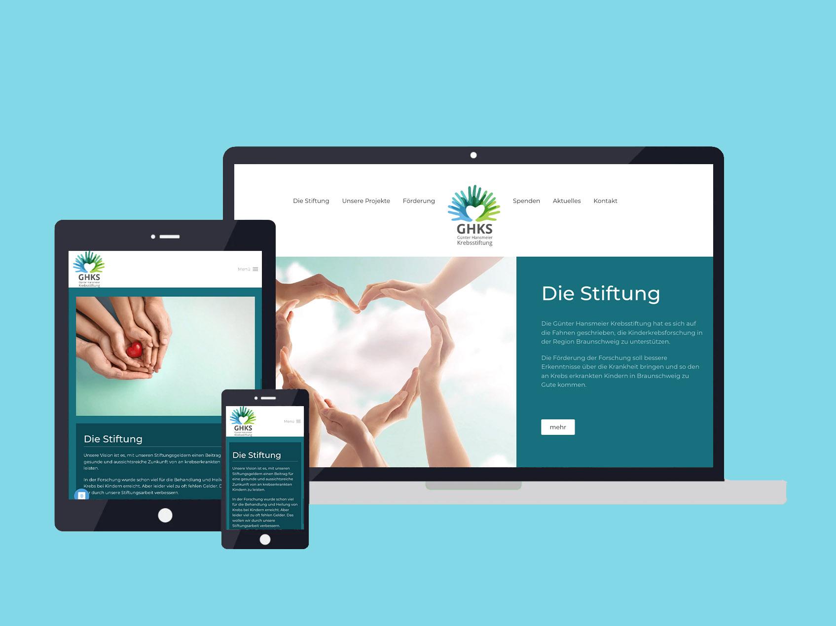 Webseite_GHKS.jpg – abraXXas - Inh. Angela Kühne