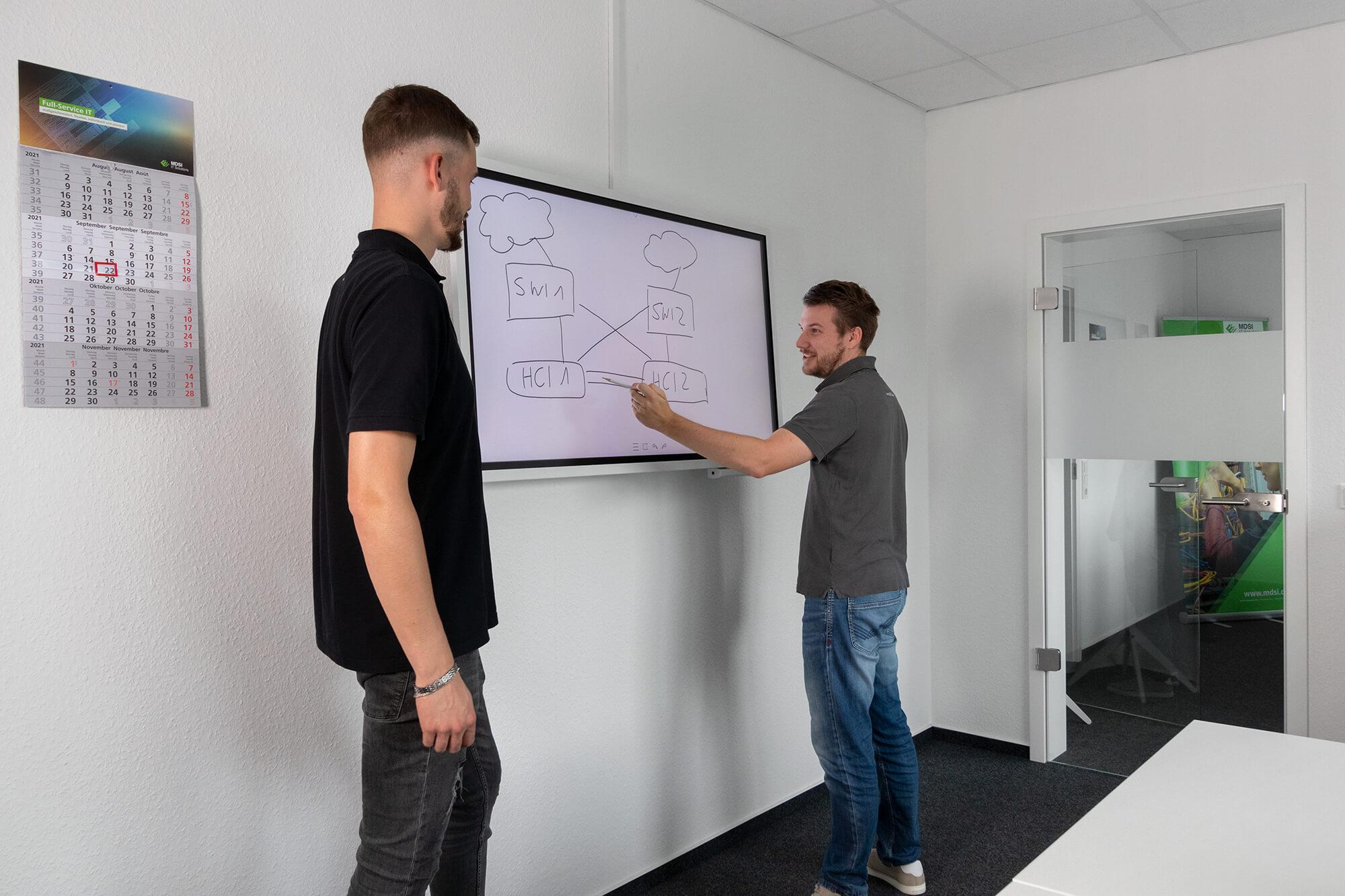 besprechung.jpg – MDSI IT Solutions GmbH