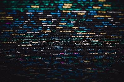 code.jpg - MDSI IT Solutions GmbH
