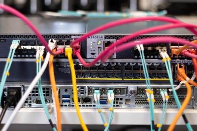 hochverfuegbarkeitsserver.jpg - MDSI IT Solutions GmbH