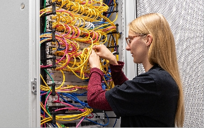 server.jpg - MDSI IT Solutions GmbH