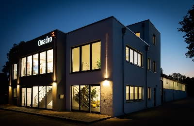 Quadro_Gebaeude_min-p-1600.jpeg - Quadro GmbH