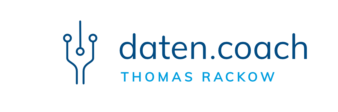 1128_191_logo.jpg – daten.coach Thomas Rackow