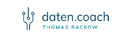 1128_191_logo.jpg - daten.coach Thomas Rackow