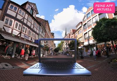 Laptop Peine City 2.6.2021 3.png - SAM Social APP Marketing UG