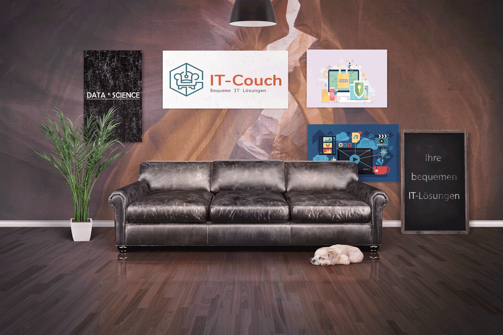 IT-Couch-_Google.png – IT-Couch UG