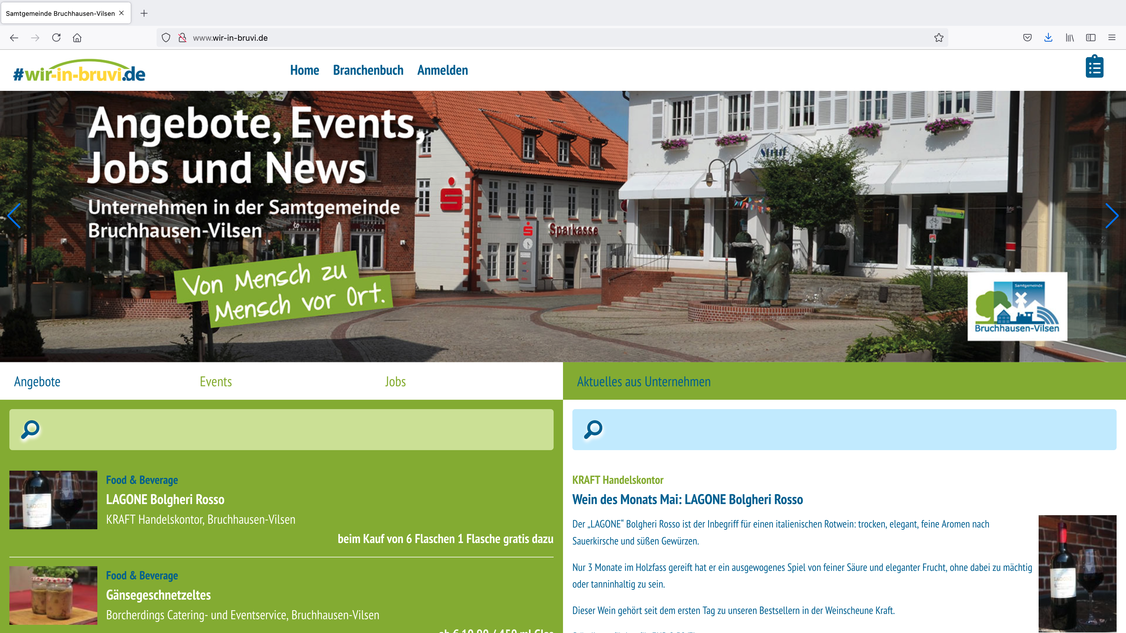 Bildschirmfoto 2021-06-16 um 11.08.41.png – Westermann GmbH