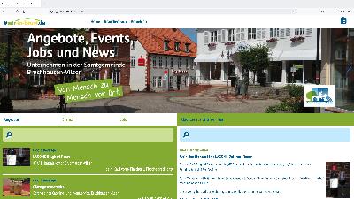 Bildschirmfoto 2021-06-16 um 11.08.41.png - Westermann GmbH