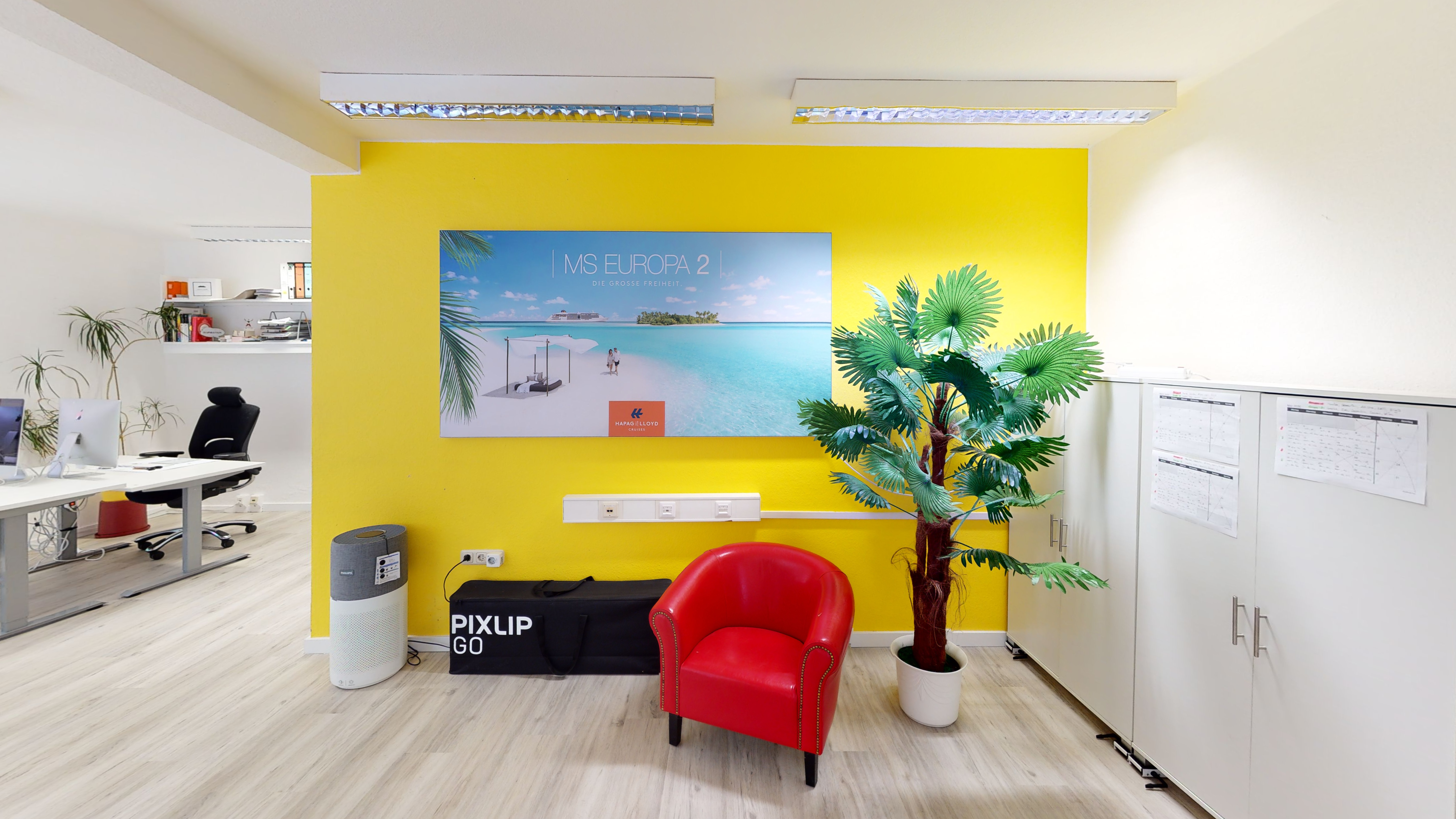 Am-Heiligenberg-3-Living-Room.jpg – Westermann GmbH