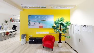 Am-Heiligenberg-3-Living-Room.jpg - Westermann GmbH