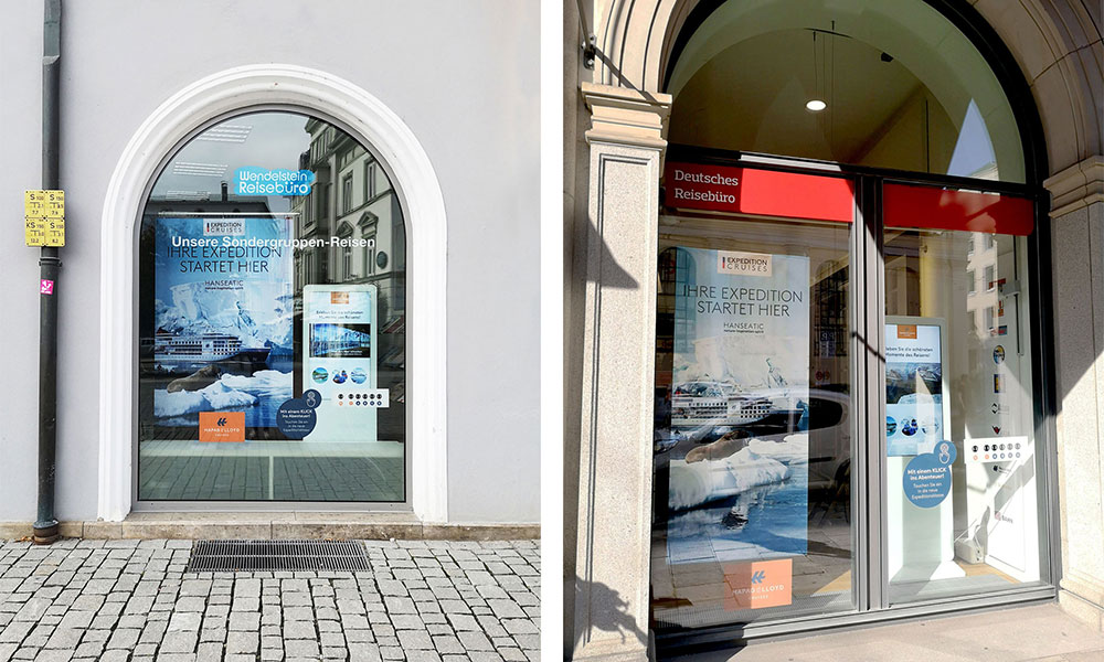 news-tui-reisebuero-1.jpg – Westermann GmbH