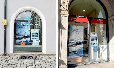 news-tui-reisebuero-1.jpg - Westermann GmbH