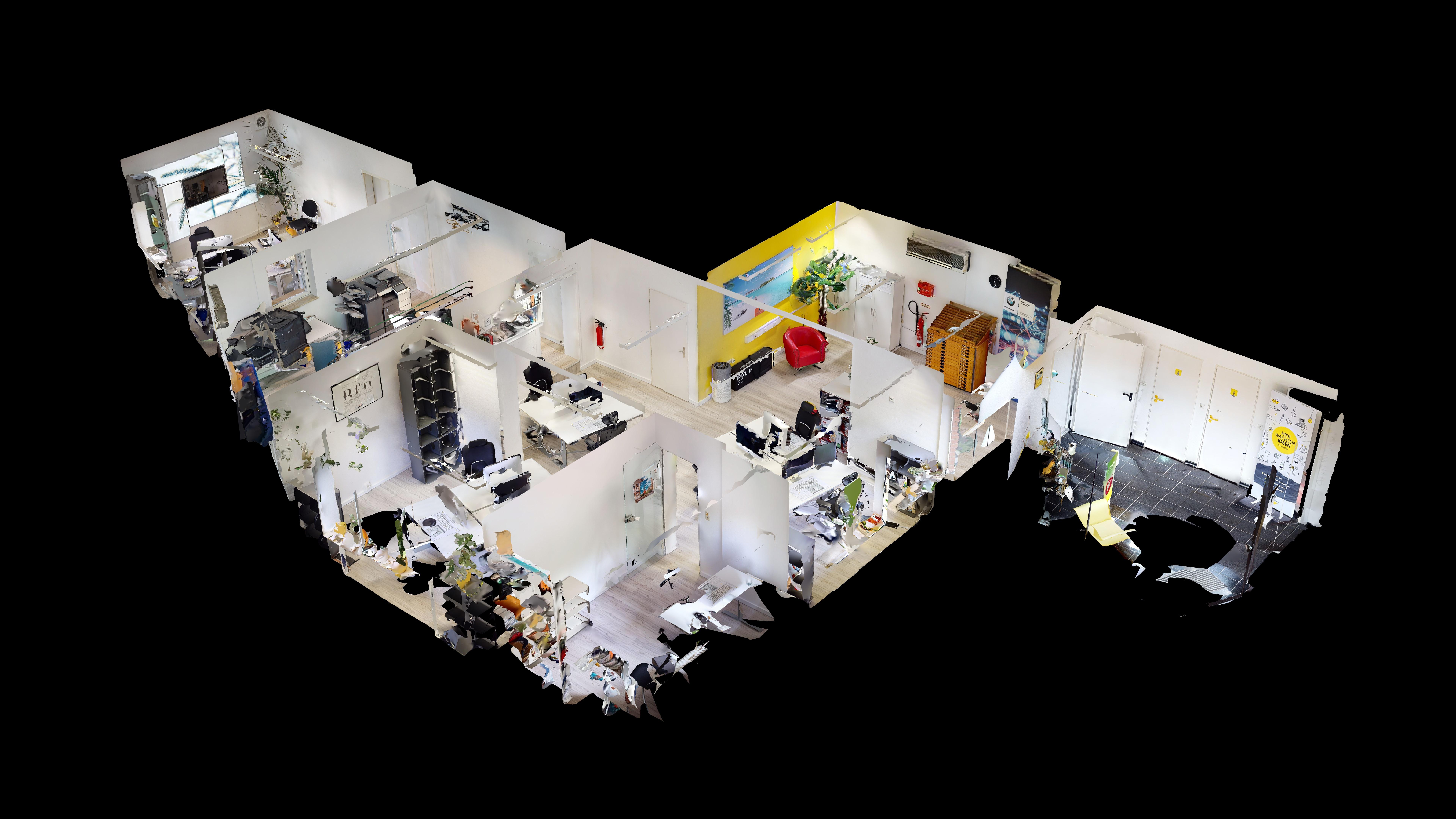 Am-Heiligenberg-3-Dollhouse-View.jpg – Westermann GmbH