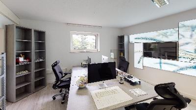 Am-Heiligenberg-3-Office (1).jpg - Westermann GmbH