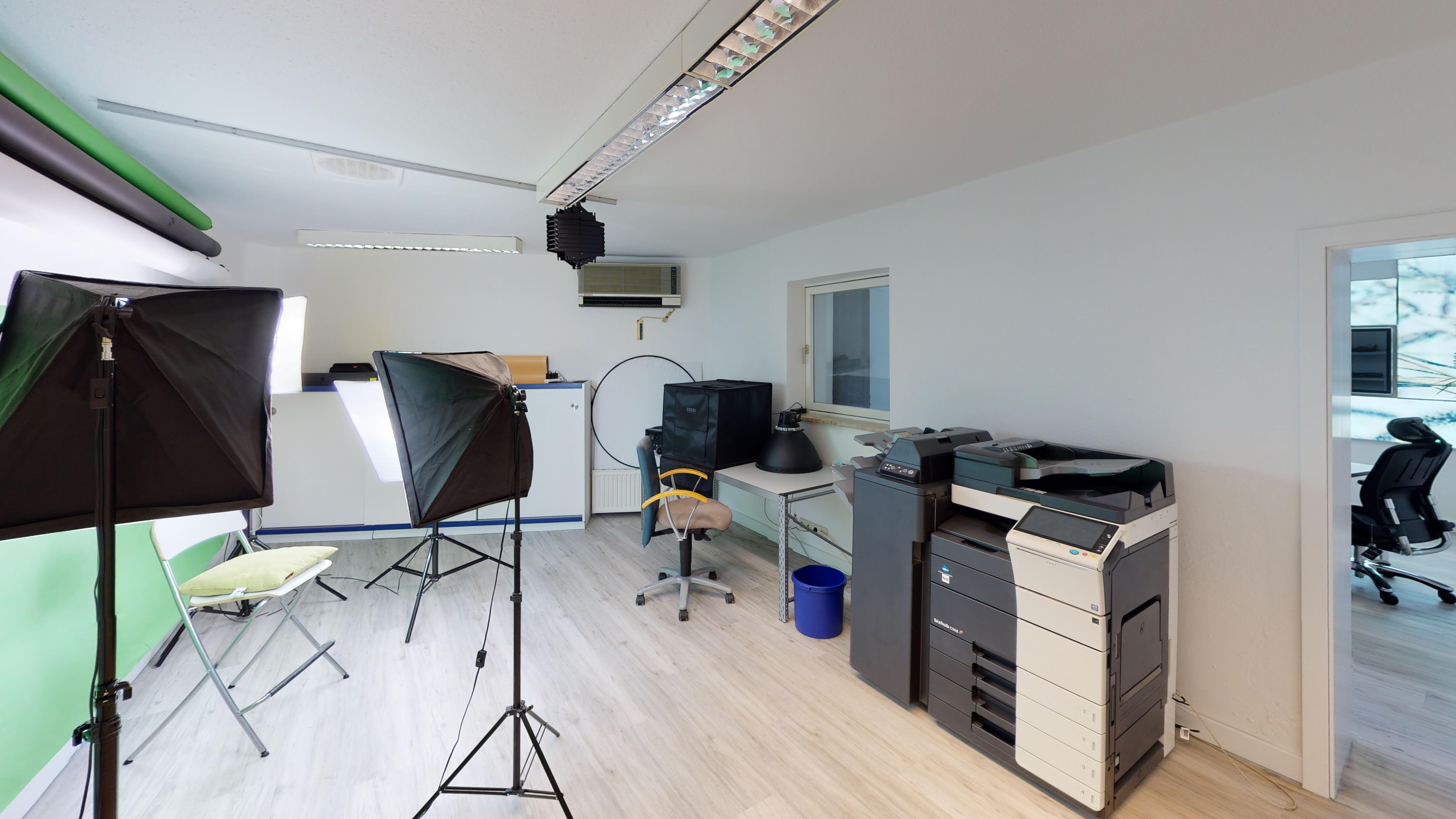 Am-Heiligenberg-3-Office (2).jpg – Westermann GmbH