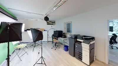 Am-Heiligenberg-3-Office (2).jpg - Westermann GmbH