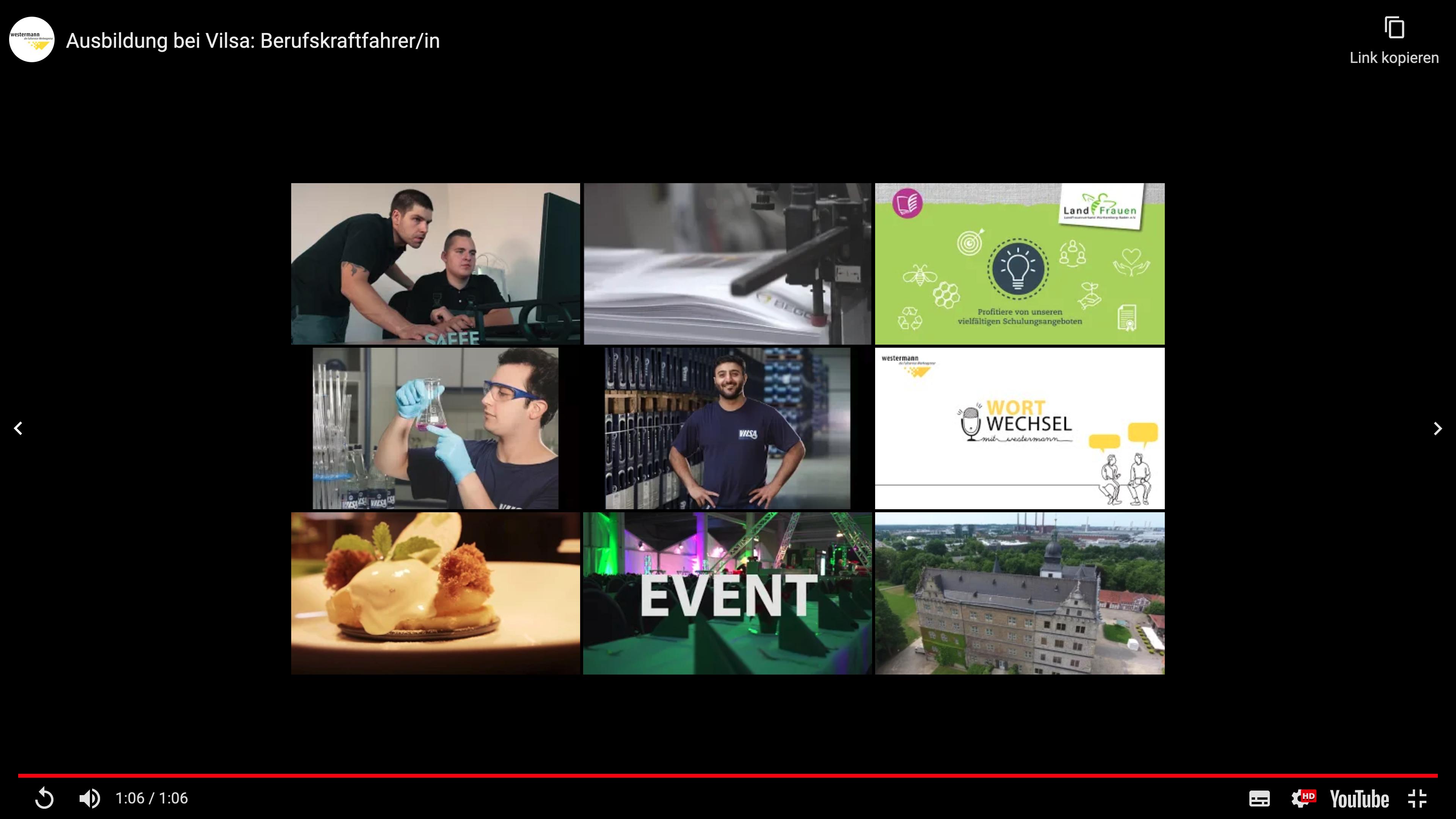 Bildschirmfoto 2021-06-16 um 10.48.13.png – Westermann GmbH
