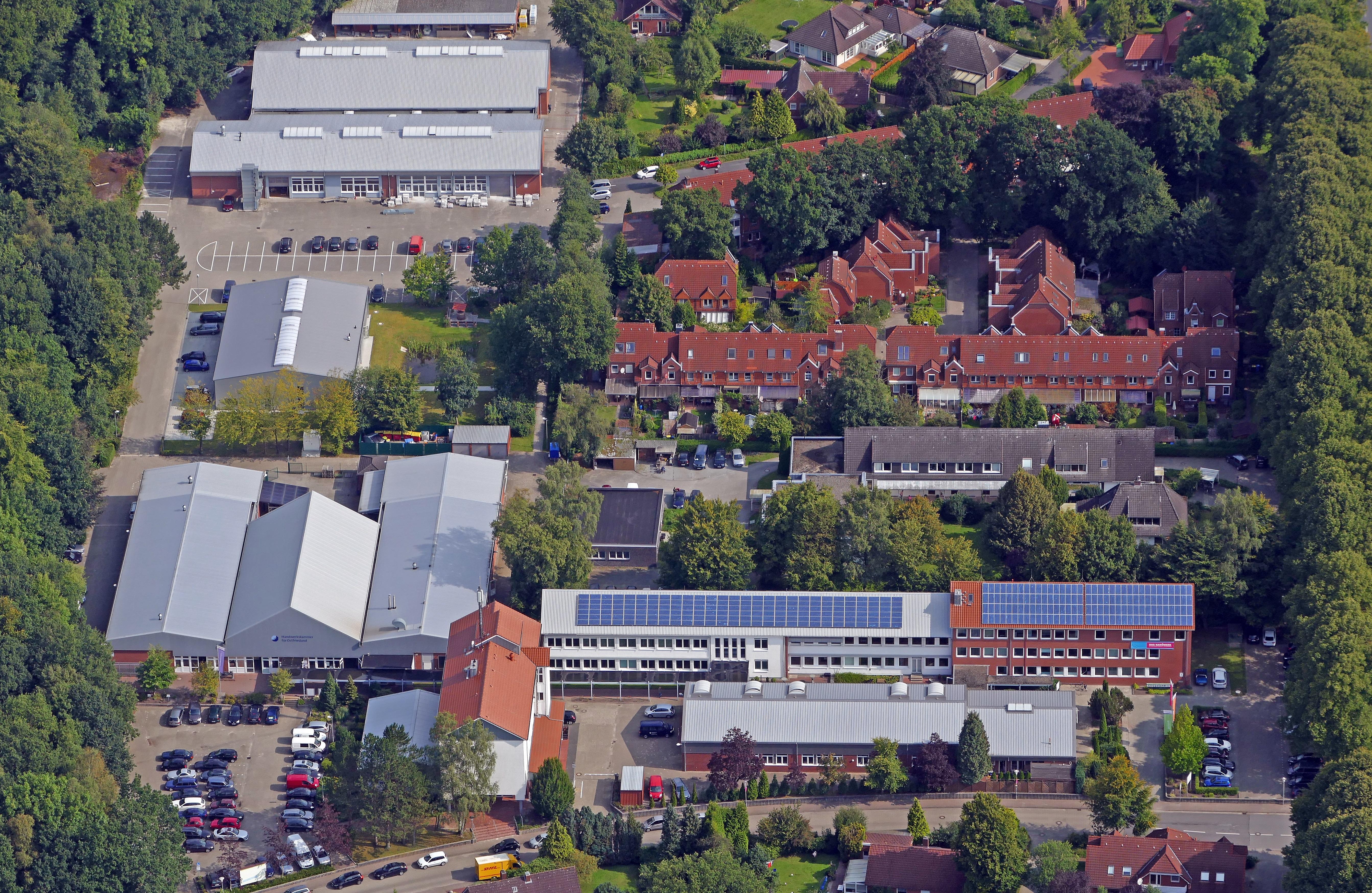 Handwerkskammer2019.jpg – Handwerkskammer für Ostfriesland