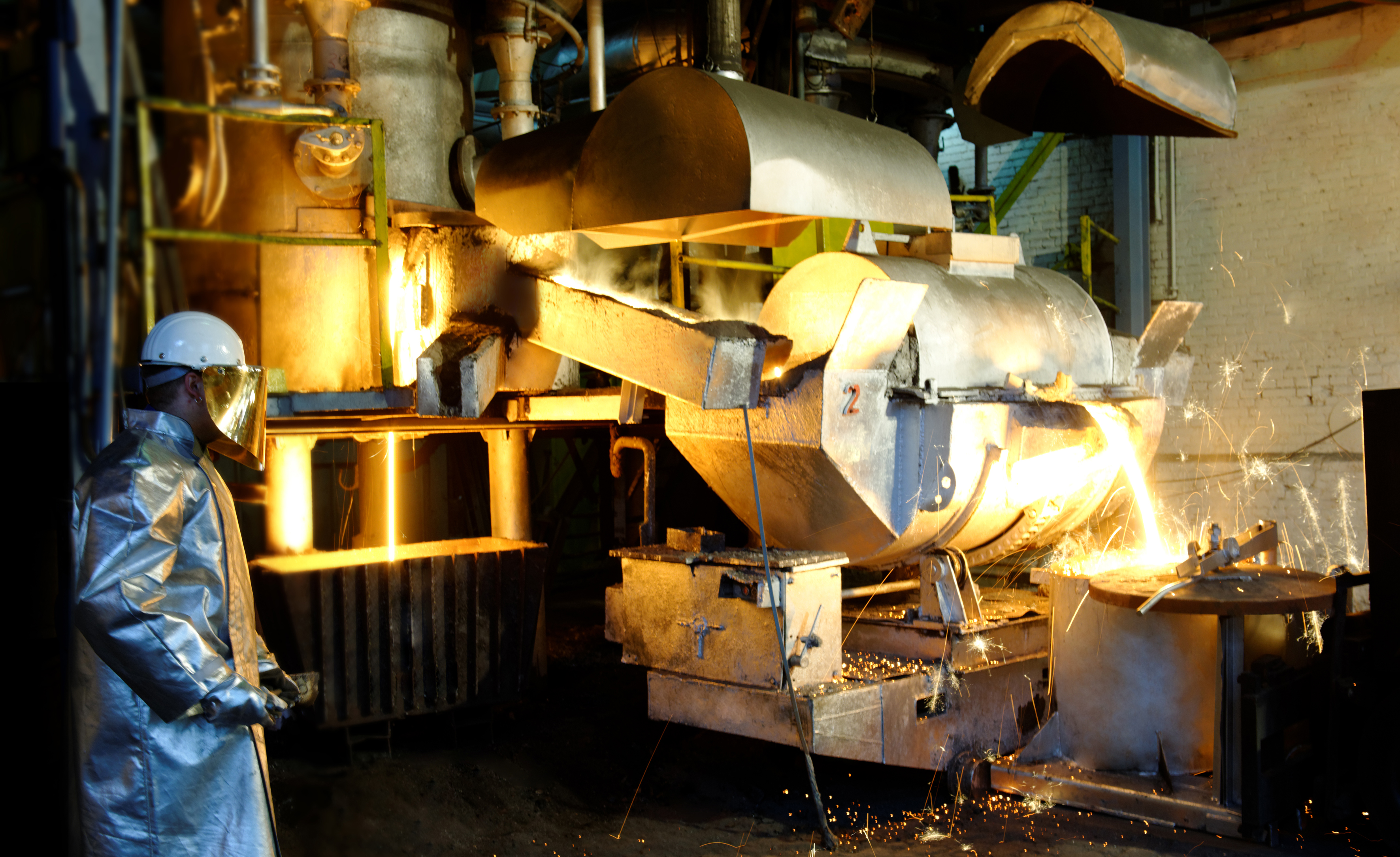 124_a.jpg – LEDA Werk GmbH und Co. KG