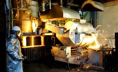 124_a.jpg - LEDA Werk GmbH und Co. KG