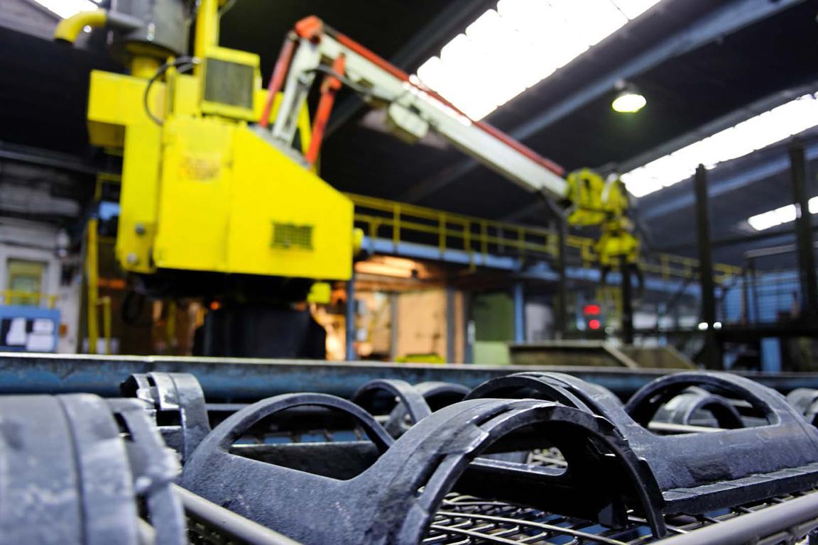 142.jpg – LEDA Werk GmbH und Co. KG