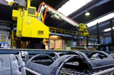 142.jpg - LEDA Werk GmbH und Co. KG