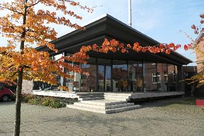 P1000016.JPG - LEDA Werk GmbH und Co. KG