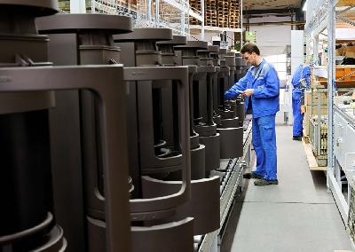 170.jpg - LEDA Werk GmbH und Co. KG
