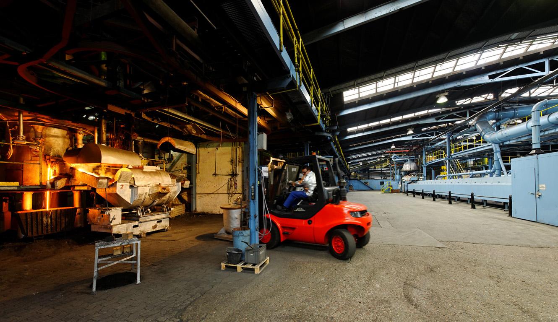 126.jpg – LEDA Werk GmbH und Co. KG