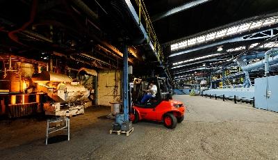 126.jpg - LEDA Werk GmbH und Co. KG