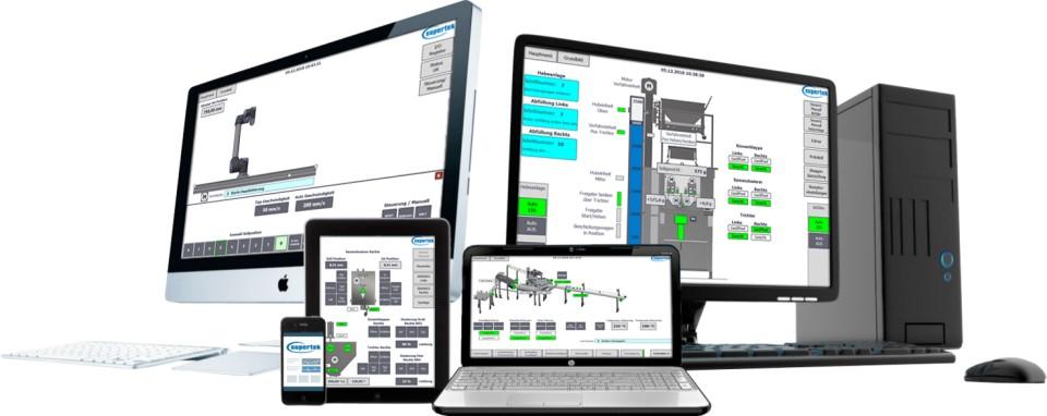 pc_software_supertek.jpg – Supertek GmbH
