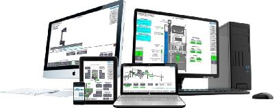 pc_software_supertek.jpg - Supertek GmbH
