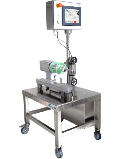pay_off_medical_multi_winder_class_supertek.jpg - Supertek GmbH